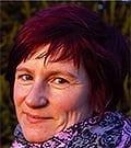 Doreen Pruntsch